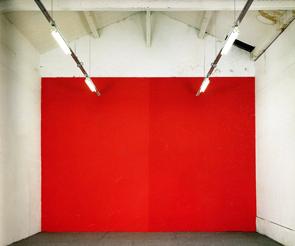 rouge-geranium-par-duco-et-ripolin_1974